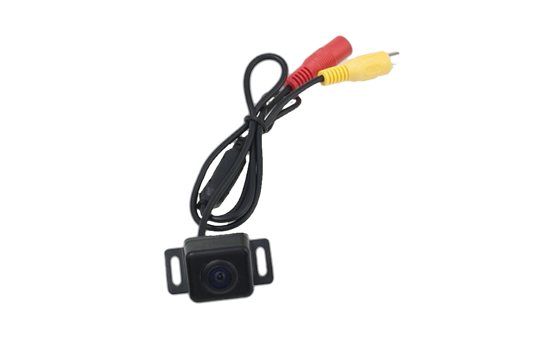 Universal Type Back Up Camera