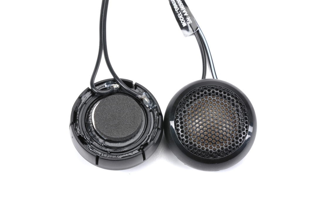 Polk Audio DB6502 2-Way Separates with Crossover