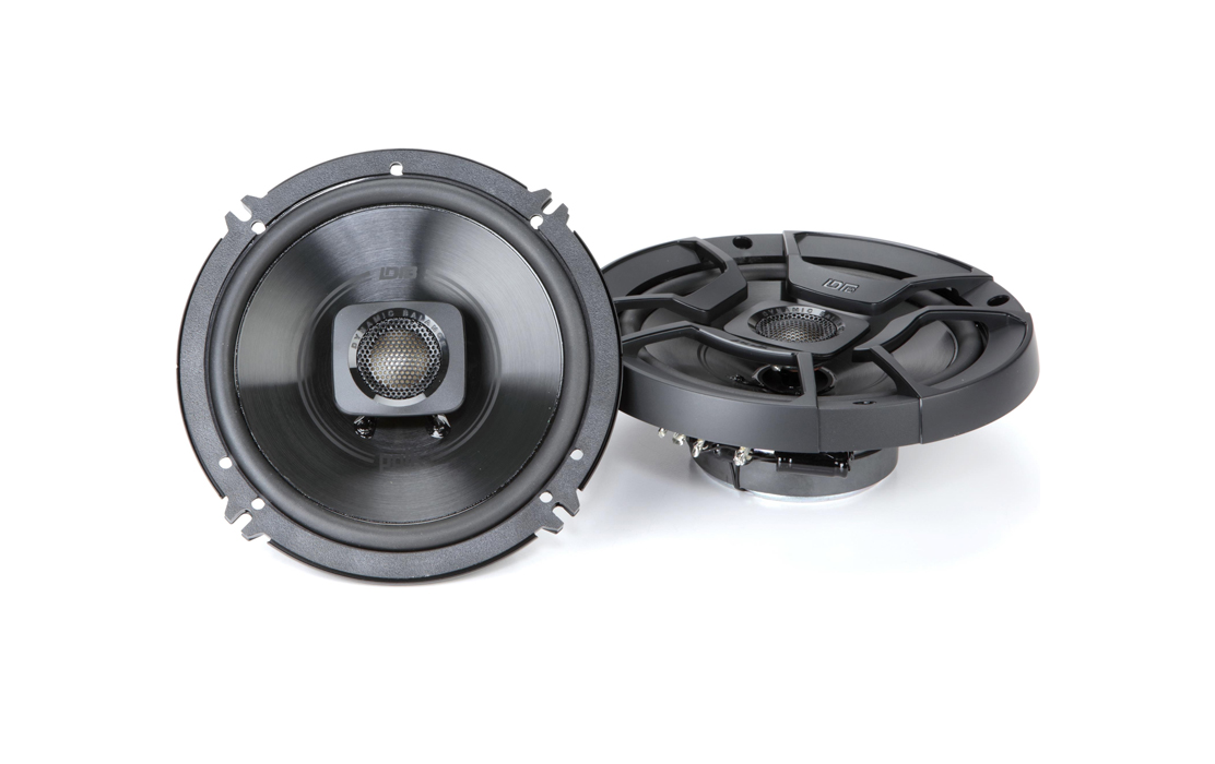 Polk Audio DB652 2-Way Coaxial Speaker