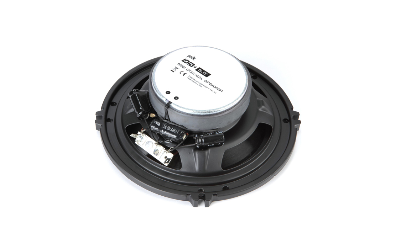 Polk Audio DB652 2-Way Coaxial Speaker