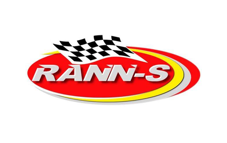 RANN-S Roller Lid