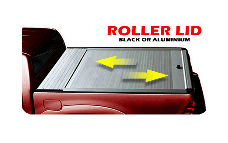 Rann S Roller Lid 1