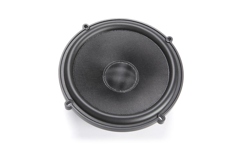 Infinity Kappa 60.11CS Separates Speaker