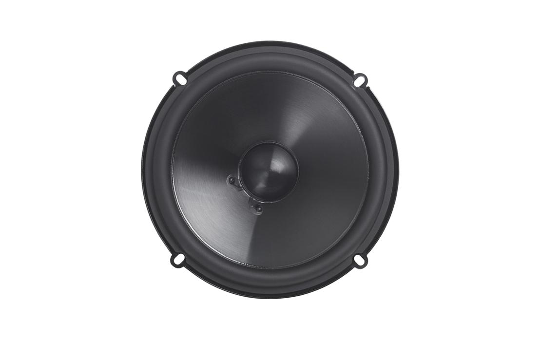 Infinity Primus PR6510CS Separates Speaker