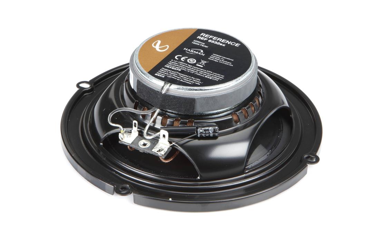 Infinity REF-6532EX Coaxial Speaker