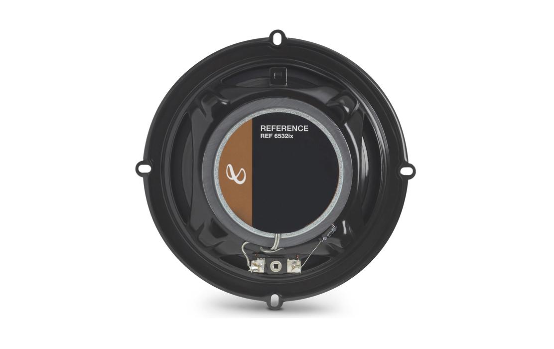 Infinity REF-6532IX Coaxial Speaker