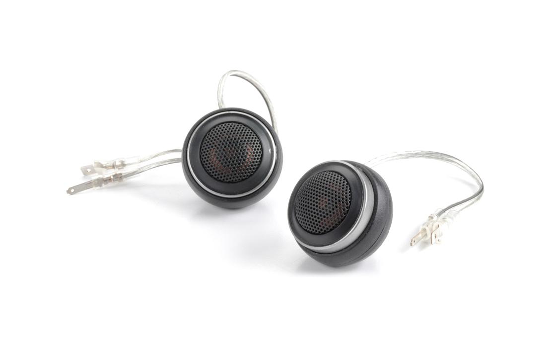 Infinity REF-6520cx Separates Speaker