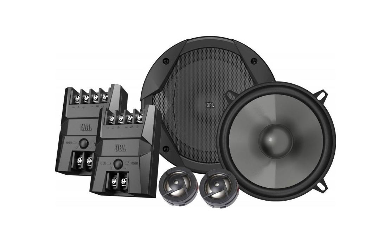 JBL CS760C Component Speaker