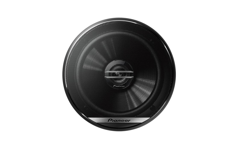 Pioneer TS-G1620F Coaxial Speaker