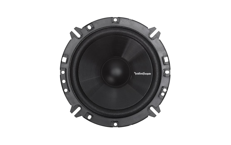Rockford Fosgate R165-S Separates Speaker