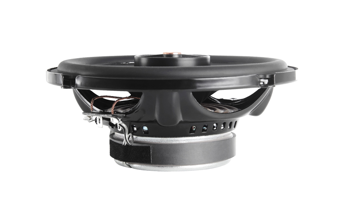 Infinity Primus PR6512is Coaxial Speaker
