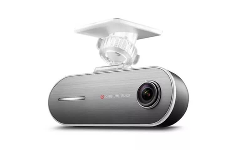 Thinkware Clair 2 Dash Cam