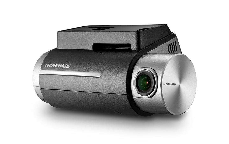 Thinkware FXD7000 Dash Cam