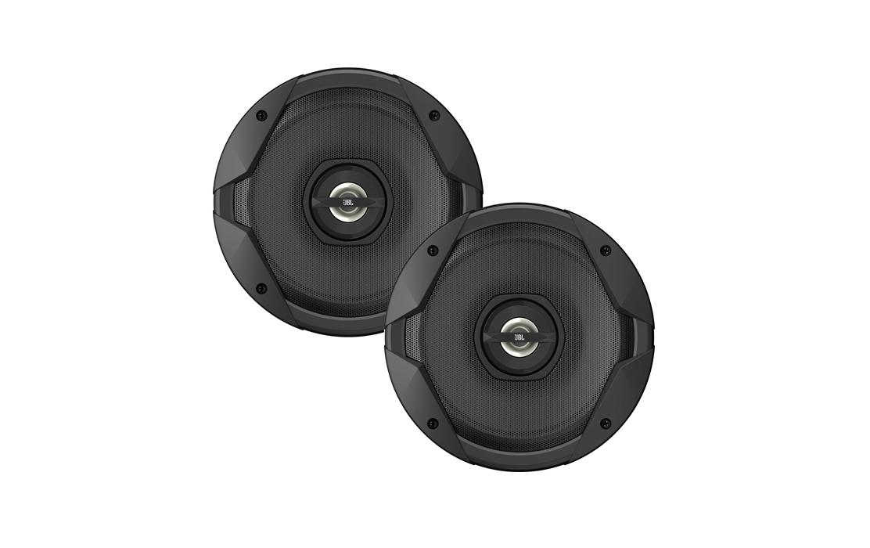 JBL GT7-6 Coaxial Speaker