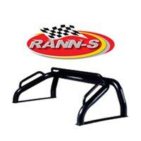 RANN-S Universal Type Roll Bar (335,336)