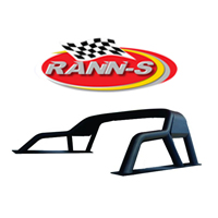 RANN-S Universal Type Roll Bar (RB309)
