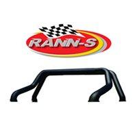 RANN-S Universal Type Roll Bar (304,311,312)