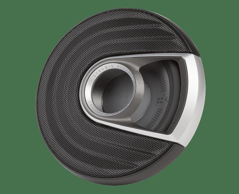Polk MM6502 Component Speaker