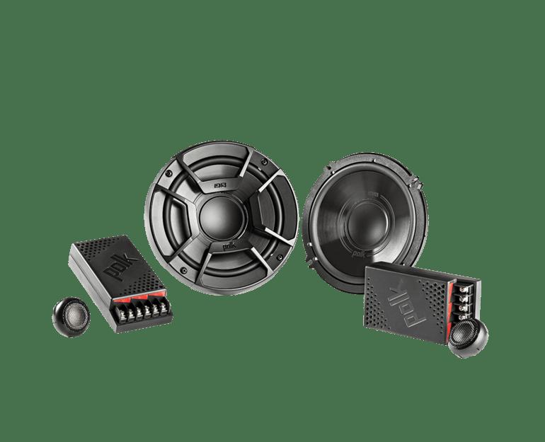 Polk DB6502 Component Speaker