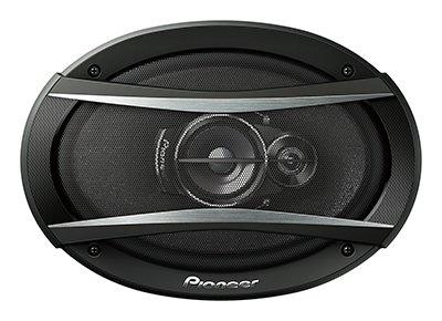 Pioneer TS-A6976S Speaker
