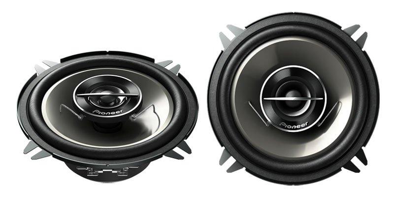 Pioneer TS-G1344R Coaxial Speaker