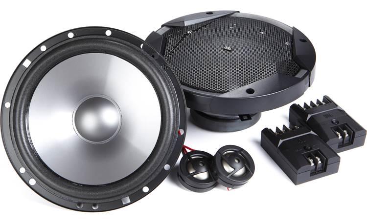 JBL GT7-6C Component Speaker