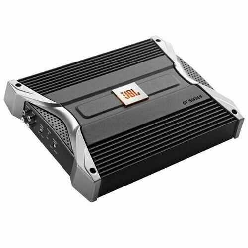 JBL GT5-A3011 Amplifier